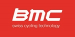 BMC_White_Solid_withClaim_onRed (500x250).jpg